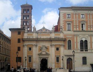 roma_-_chiesa_di_san_silvestro