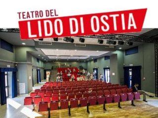 teatro-del-lido-di-ostia-logo-2-440x330